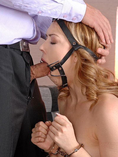 house-of-taboo-blowjob