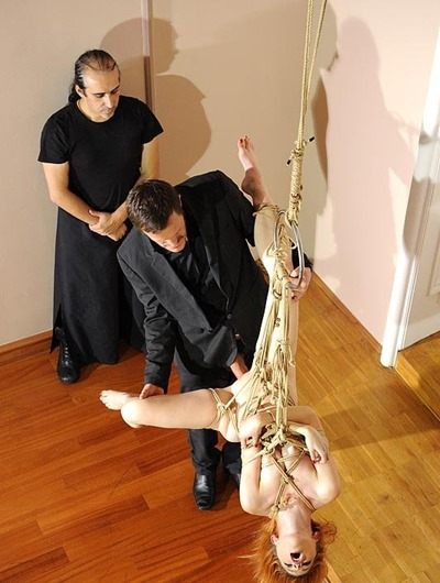 house-of-taboo-bondage-sex