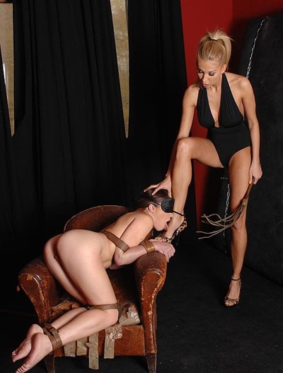 house-of-taboo-submissive-slave