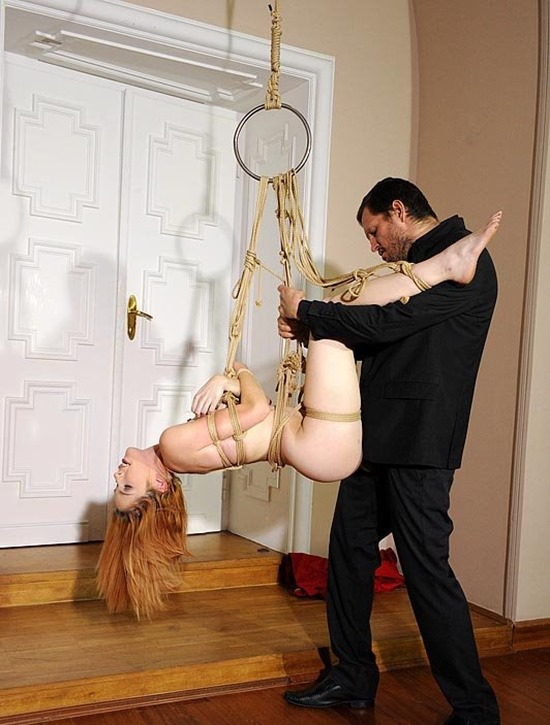 house-of-taboo-gift-of-restraint